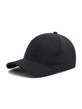 Outhorn Outhorn Бейсболка HOL21-CAD600 Чорний
