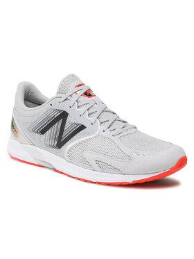 New Balance New Balance Обувки MHANZRA3 Сив