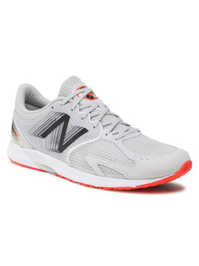 New Balance New Balance Παπούτσια MHANZRA3 Γκρι