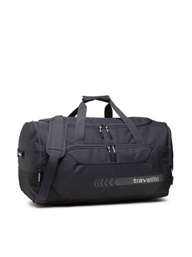 Travelite Travelite Borsa Kick Off 6915-04 Grigio