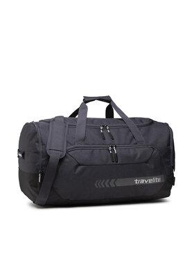 Travelite Travelite Geantă Kick Off 6915-04 Gri