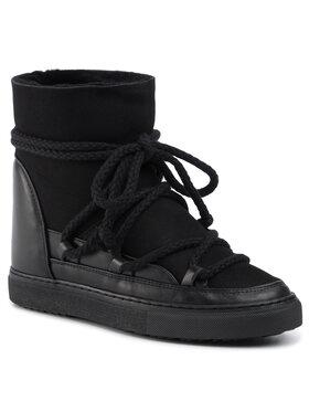 Inuikii Inuikii Obuća Sneaker Classic 70203-5-W Crna