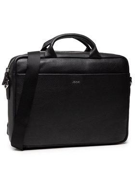 JOOP! Joop! Τσάντα για laptop Cardona 4140005179 Μαύρο