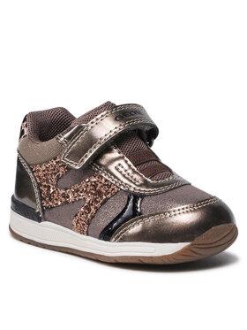 Geox Geox Sneakers B Rishon G. A B160LA 0BLHI C9006 Grau