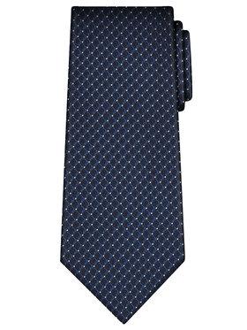 Vistula Vistula Cravată Elroy XY0584 Bleumarin