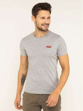 Levi's® Levi's® Komplet 2 t-shirtów 79681-0001 Kolorowy Slim Fit