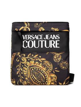 Versace Jeans Couture Versace Jeans Couture Мъжка чантичка 71YA4B9C ZS108 899 Черен