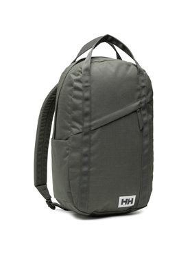 Helly Hansen Helly Hansen Batoh Oslo Backpack 67184-482 Zelená