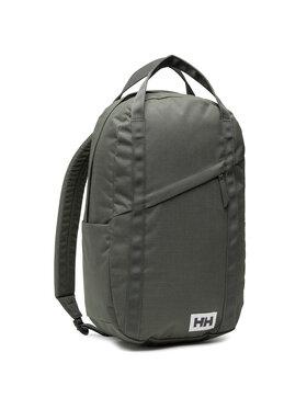 Helly Hansen Helly Hansen Hátizsák Oslo Backpack 67184-482 Zöld