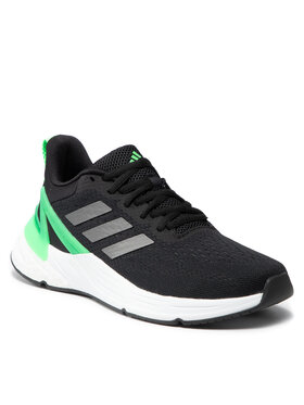 adidas adidas Batai Response Super 2.0 J H01707 Juoda