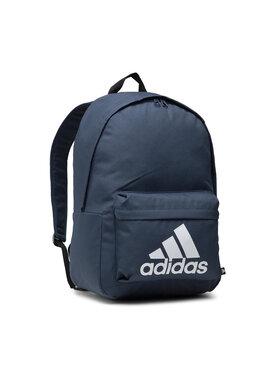 adidas adidas Plecak Clsc Bos Bp H34810 Granatowy