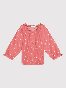 United Colors Of Benetton United Colors Of Benetton Cardigan 31HFMM29D Roz Regular Fit