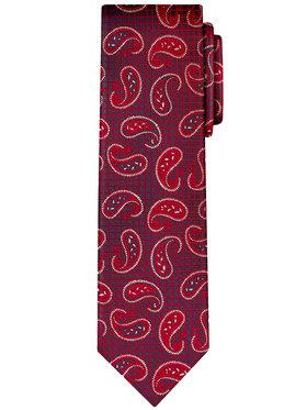 Vistula Vistula Cravată Davis XY1025 Roșu