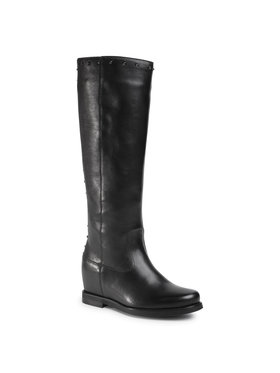 Gino Rossi Gino Rossi Bottes 0113-06 Noir