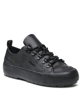 Levi's® Levi's® Sneakers 233630-667-559 Μαύρο