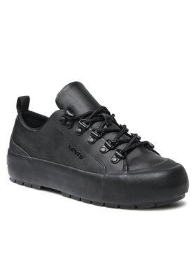 Levi's® Levi's® Sneakers 233630-667-559 Noir