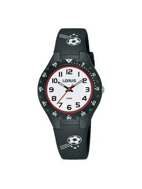 Lorus Lorus Часовник RRX45GX9 Черен