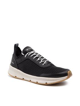 Columbia Columbia Παπούτσια Summertide BM0173 Μαύρο