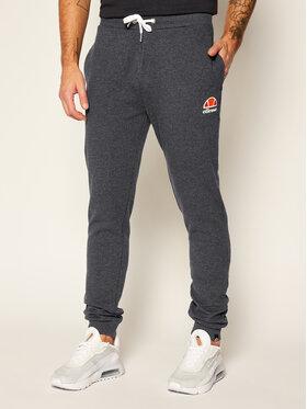 Ellesse Ellesse Pantaloni trening Darwin Jog SHC07444 Gri Regular Fit