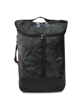 Under Armour Under Armour Hátizsák Expendable Sackpack 1300203-290 Zöld