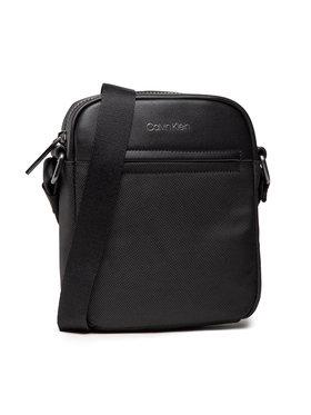 Calvin Klein Calvin Klein Τσαντάκι Reporter S K50K506975 Μαύρο