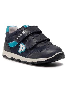 Primigi Primigi Sneakersy 6355900 Tmavomodrá