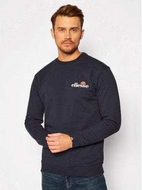 Ellesse Ellesse Sweatshirt Fierro SHS08784 Dunkelblau Classic Fit