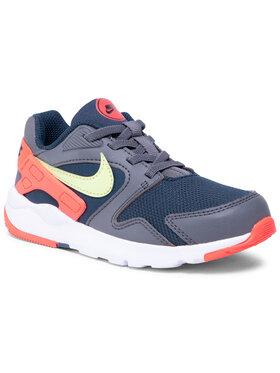 Nike Nike Chaussures Ld Victory (PSE) AT5605 401 Bleu marine