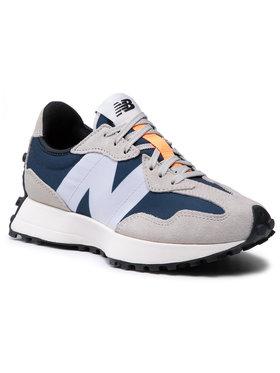 New Balance New Balance Sneakersy WS327BA Beżowy