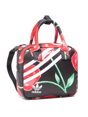 adidas adidas Дамска чанта Her Studio London Bag GN2133 Черен