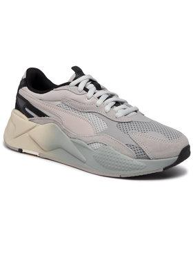 Puma Puma Laisvalaikio batai Rs-X 3 Move 372429 02 Pilka