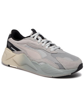 Puma Puma Sneakersy Rs-X 3 Move 372429 02 Szary