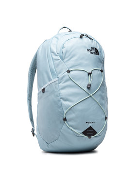 The North Face The North Face Ruksak Rodey NF0A3KVCBDT1 Plava