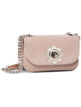 Gino Rossi Gino Rossi Handtasche XK4089-ELB-BGBW-0637-T Rosa