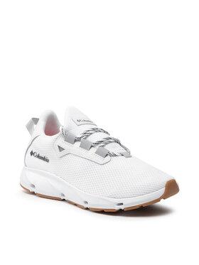 Columbia Columbia Παπούτσια Vent™ Aero BL0159 Λευκό