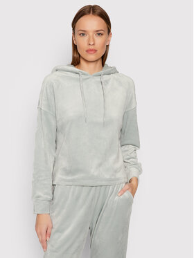 Ugg Ugg Sweatshirt Belden 1121086 Grün Regular Fit