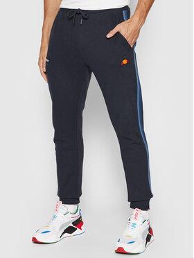 Ellesse Ellesse Pantaloni da tuta Aylo SHK13114 Blu scuro Regular Fit