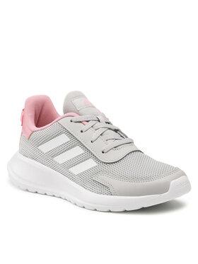 adidas adidas Обувки Tensaur Run K GZ2667 Сив