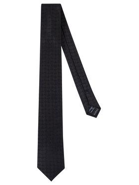 JOOP! Joop! Krawatte 30006892 Schwarz