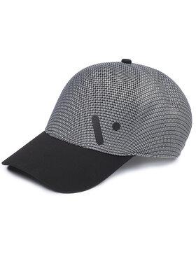 Vistula Vistula Șapcă Tolleson XZ1051 Gri