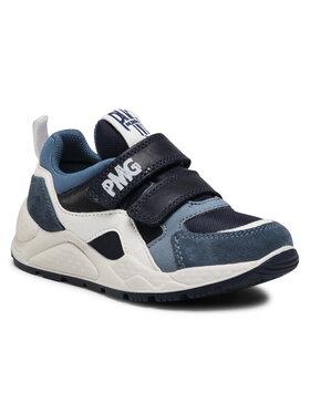 Primigi Primigi Sneakers 7385022 M Bleumarin