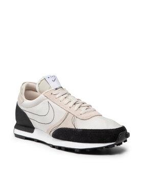 Nike Nike Обувки Dbreak-Type CT2556 100 Бежов
