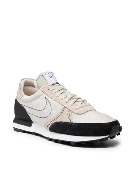 Nike Nike Topánky Dbreak-Type CT2556 100 Béžová