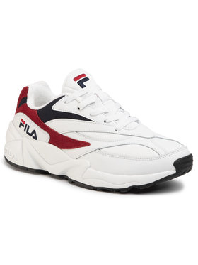 Fila Fila Sneakersy V94M 1010916.92F Biały