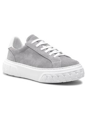 Casadei Casadei Sneakers 2X813P0201T0277A843 Gri
