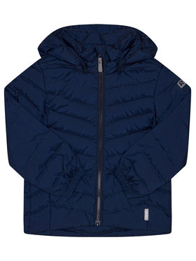 Reima Reima Daunenjacke 531475 Blau Regular Fit