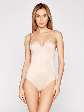 Triumph Triumph Body Body Make-Up Soft Touch 10194082 Beżowy
