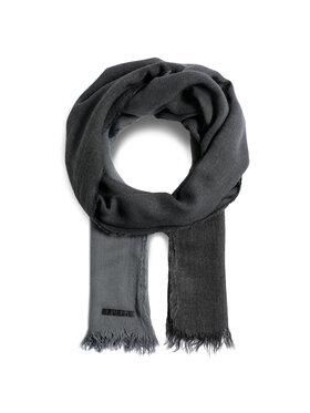 Furla Furla Πασμίνα Sleek WT00011-A.0191-O6000-4-401-20-IT-T Γκρι