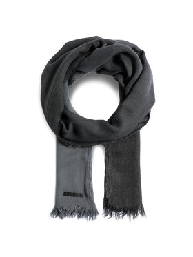 Furla Furla Šalis Sleek WT00011-A.0191-O6000-4-401-20-IT-T Pilka