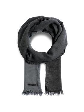 Furla Furla Шал Sleek WT00011-A.0191-O6000-4-401-20-IT-T Сив